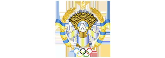 "Всеукраїнське фізкультурно-спортивне товариство ""Колос"""