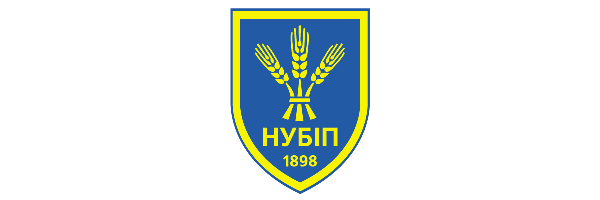 Спілка молодих учених НУБіП України