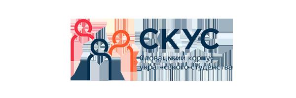 Словацький корпус українських студентів