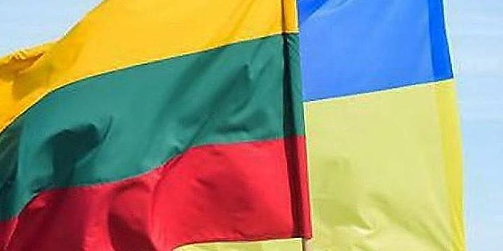 Міністерство молоді та спорту оголошує прийом заявок на участь у конкурсі на реалізацію проектів у рамках здійснення обмінів молоддю України та Литви.