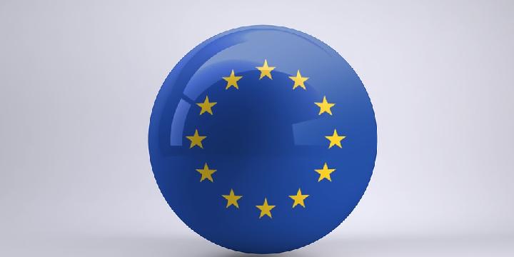 Продовжено 8 хвилю постійного конкурсу грантів «Громадськість за проєвропейські зміни в Україні» для ОГС з 11 областей України