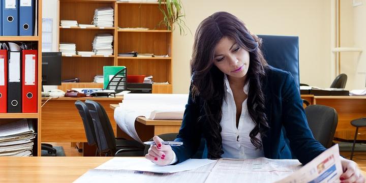 Тренінги з правозахисту та посилення ролі жінки в місцевих громадах (Дніпро)