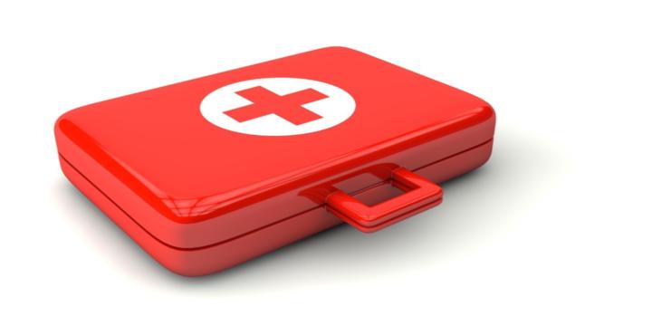Новий стандарт сільської медицини має стати нормою для місцевого самоврядування
