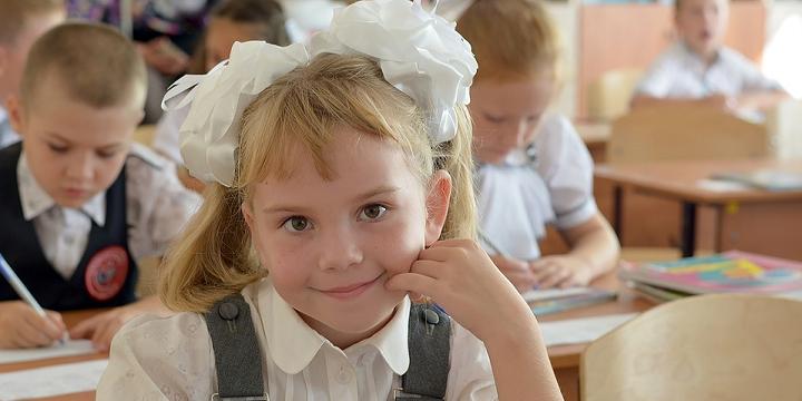 В Україні вже 115 шкіл впроваджують Новий Освітній Простір, — Парцхаладзе