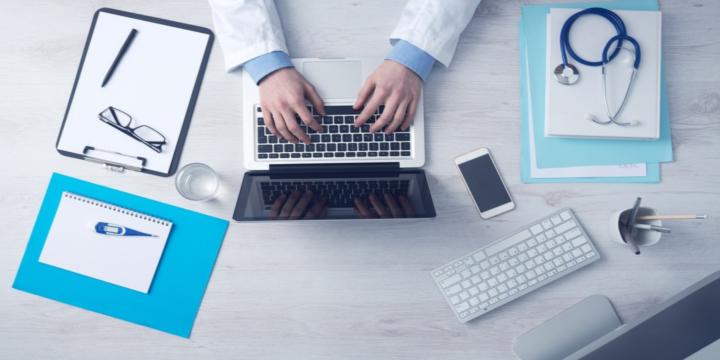 МОЗ України запускає онлайн-платформу з протоколами на засадах доказової медицини