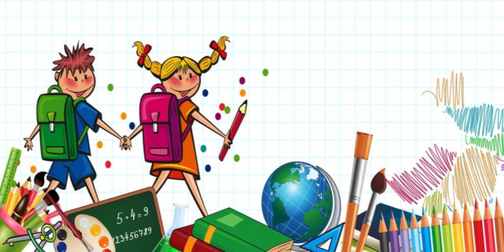 Освітня субвенція для приватних шкіл: експерти назвали переваги та недоліки