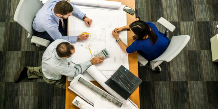Мінрегіон вдосконалив механізм відбору проектів Держфонду регіонального розвитку
