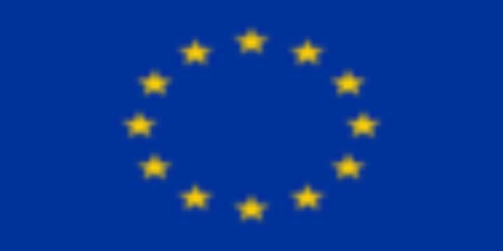 ЮНІСЕФ та ЄС розпочинають інноваційну програму UPSHIFT для соціально вразливої молоді у Харкові