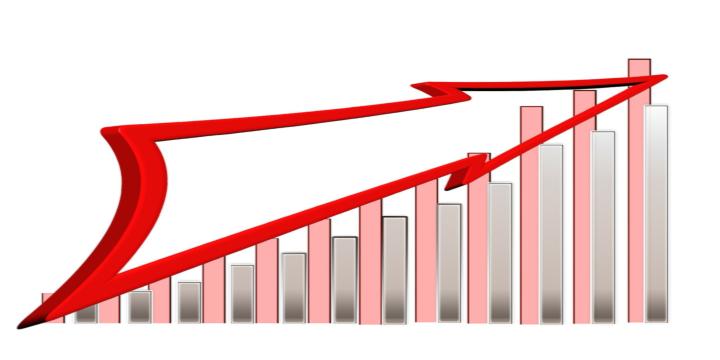 Заробітна плата в сільському господарстві зросла на 24,5%