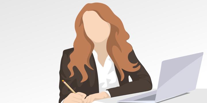 Конкурс міні-грантів для жіночих громадських організацій таініціатив
