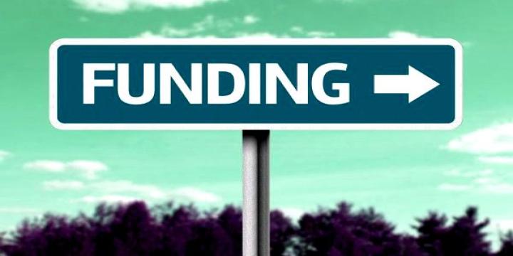 Програма USAID КЕУ: Конкурентоспроможність МСП