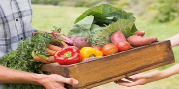 Розширено напрями підтримки фермерських господарств