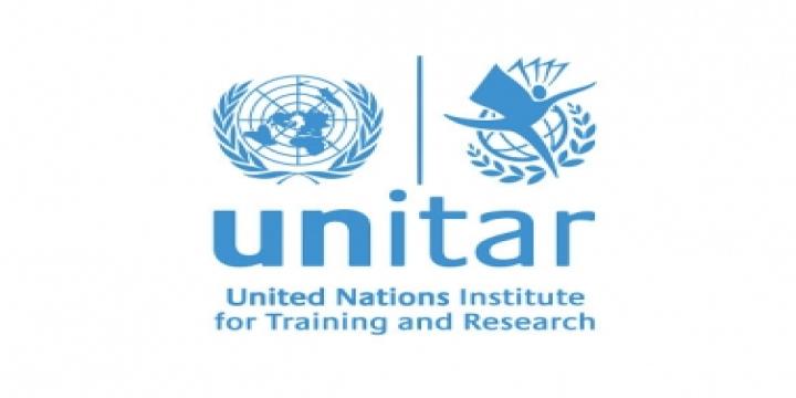Відкрито реєстрацію на безкоштовний онлайн-курс «Сільське господарство у міжнародних торговельних угодах»