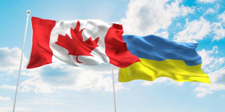 Канадський Фонд підтримки місцевих ініціатив оголошує конкурс проектних пропозицій на 2019-2020 рік