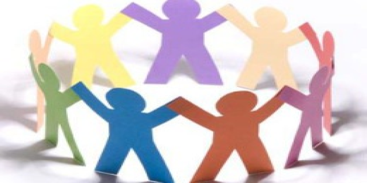 Уряд затвердив План заходів з реалізації Нацстратегії розвитку громадянського суспільства