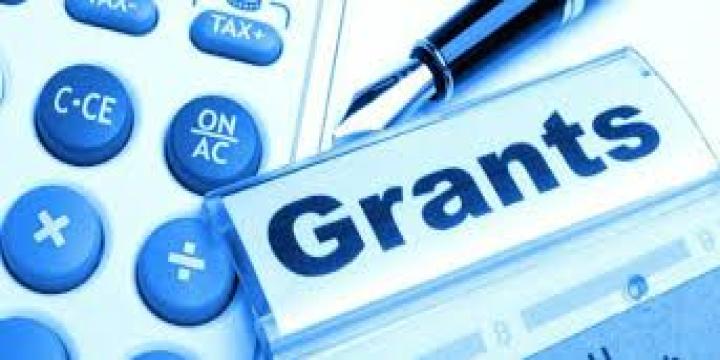 ООН оголошує другий конкурс бізнес-грантів на сході України