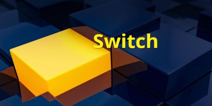 Гранти за програмою Switch Празького Громадянського Центру