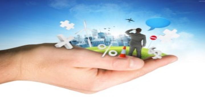 Уряд вніс зміни до процедури надання субвенції на підтримку розвитку ОТГ