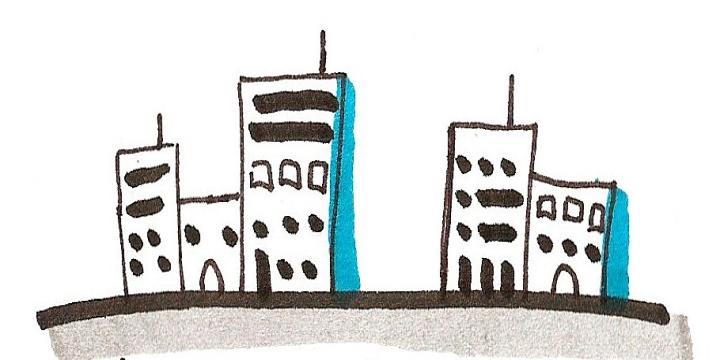 """Онлайн-курс """"Як дізнатись потреби громади через локальний аналіз"""""""