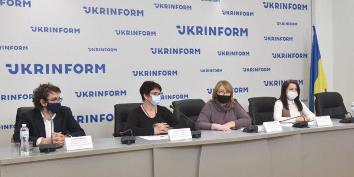 В Україні реалізують спеціальний проєкт із розвитку туризму в малих міста
